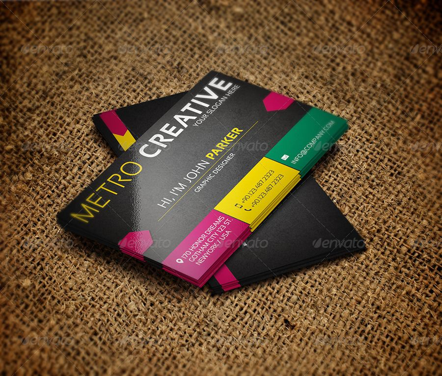 3 In 1 Creative Business Card Bundle 07 Ad Business Ad Creative Card Bundle Business Cards Creative Photography Business Cards Creative Business