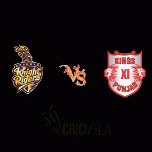 Kkr Vs Kxip Match 6 Ipl 2019 Cricmela Ipl Ipl2k19 Ipl2019 Vivoipl Ipl12 Kolkata Knight Riders Man Of The Match Ipl