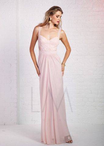 LM by Mignon HY1046 – Bedazzled Boutique   Prom   Pinterest   Prom ...