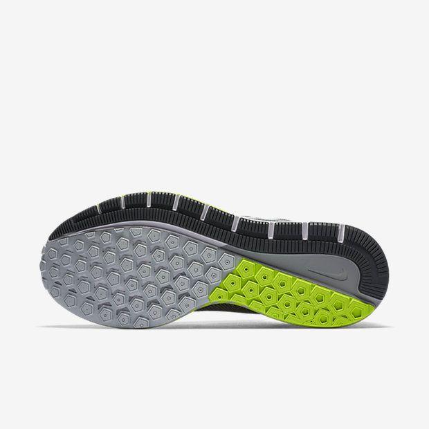 various colors 6e5f0 851a0 Calzado de running para hombre Nike Air Zoom Structure 20