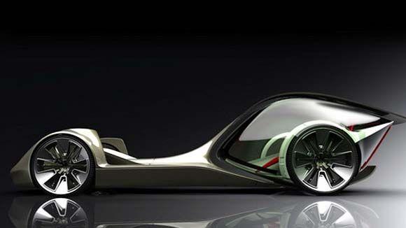 Future Cars  Cars And Trucks  Pinterest  Cars and Future car