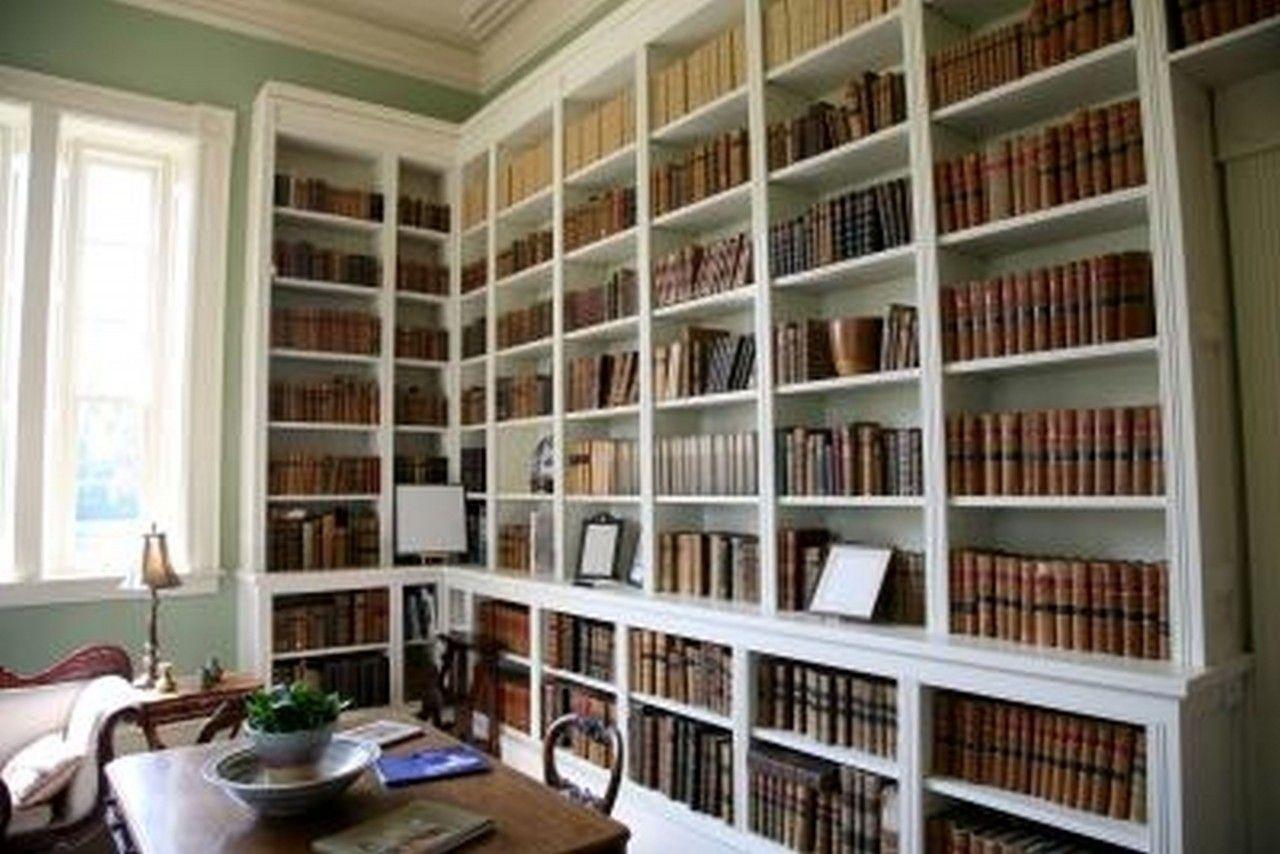 attractive ikea bookshelves combination foxy floor to ceiling