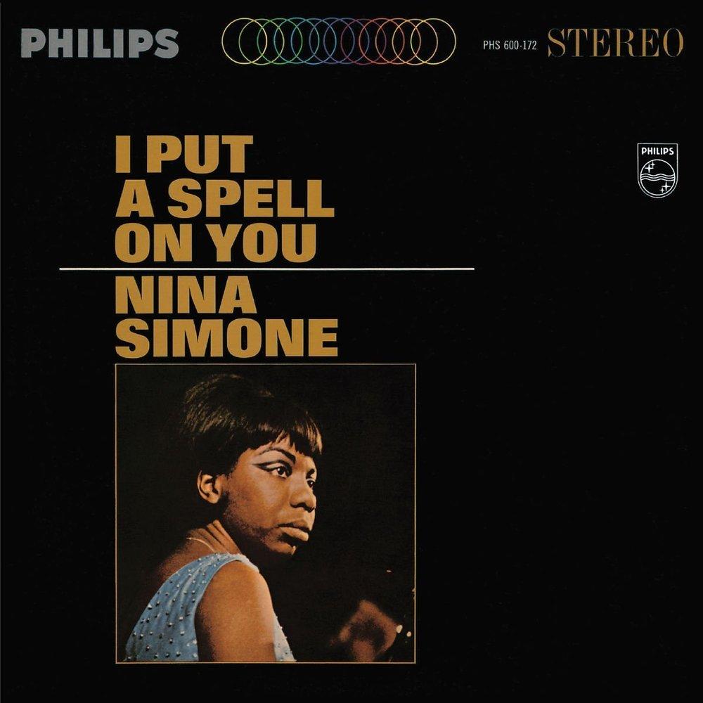 The 150 Greatest Albums Made By Women Nina Simone Albums Nina Simone Nina