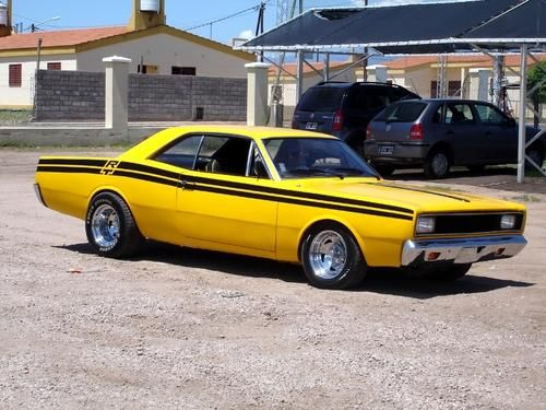 Dodge Gtx Photos News Reviews Specs Car Listings Classic Cars Muscle Vintage Muscle Cars Muscle Cars
