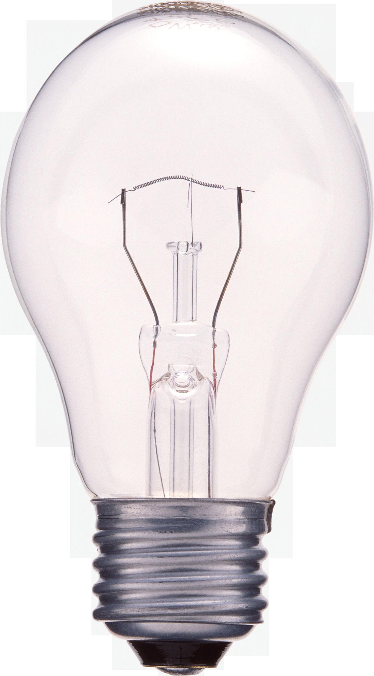Lamp Png Image Metal Lamp Electric Lighter Lamp