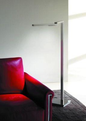 Blauet Floor Lamp Contemporary