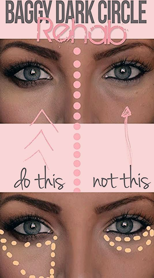 Photo of 10 Simple Makeup Tips For Beginners – Society19