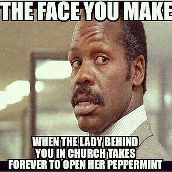 Everyone Loves Funny Church Memes On Sunday 11 Photos Nowaygirl Funny Church Memes Christian Humor Church Memes
