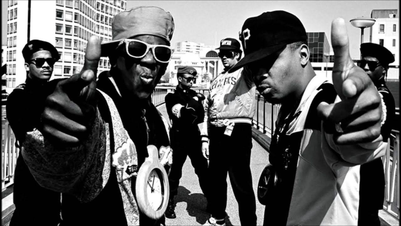 Hip hop 1988 i in 2020 hip hop songs hip hop music hip hop