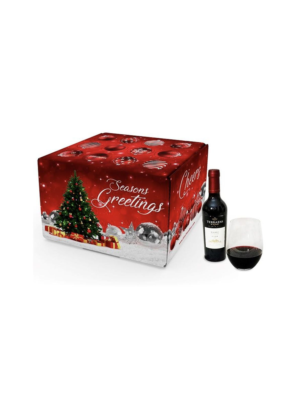 The Best Wine Advent Calendars Wine Advent Calendar Best Graduation Gifts Holiday