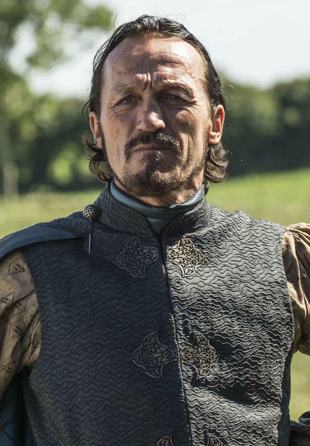 Bronn In 2019 Bronn Game Of Thrones Game Of Thrones Merchandise Game Of Thrones Books