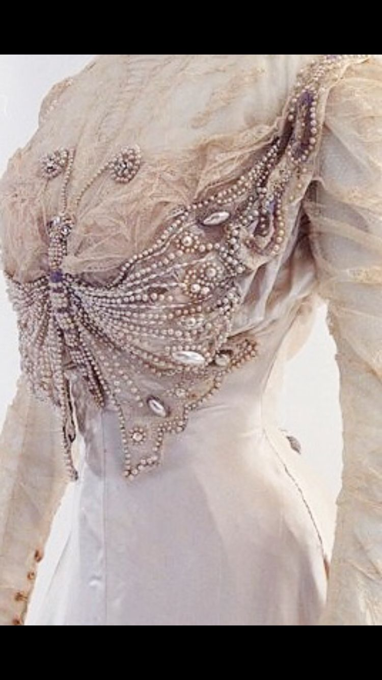 Wedding dress wedding classic style pinterest wedding dress