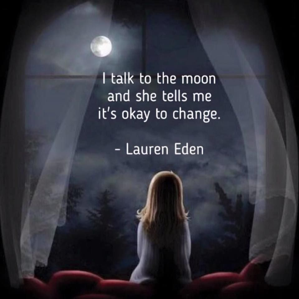 Timeline Photos - Every little thing she does is Magick
