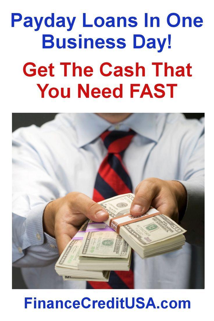 Payday loans glenway ave photo 8