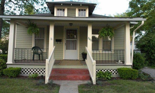 Sherwin Williams Grassland Exterior Google Search Home Inspiration Pinterest Exterior