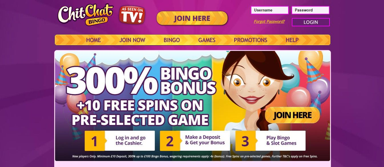 Special Best Online Bingo Sites Uk 2019 Playing Tips Bingo Sites
