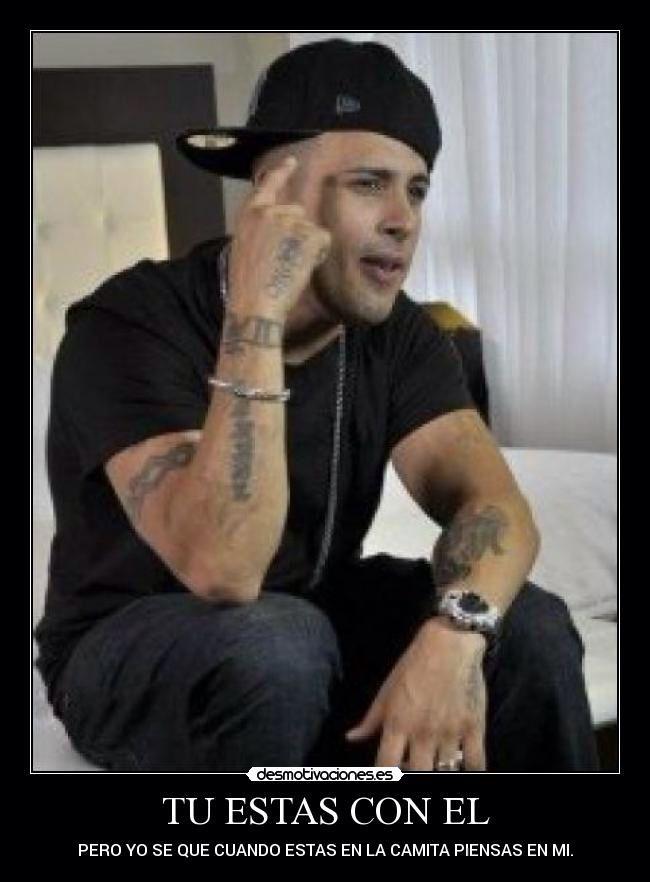 11 Wow Ideas Reggaeton Puerto Rican Singers Daddy Yankee