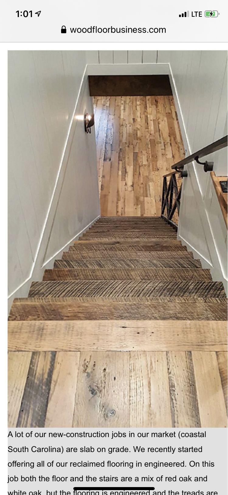 Pin By Wendy On Floors In 2020 Reclaimed Wood Floors Flooring Wood Floors