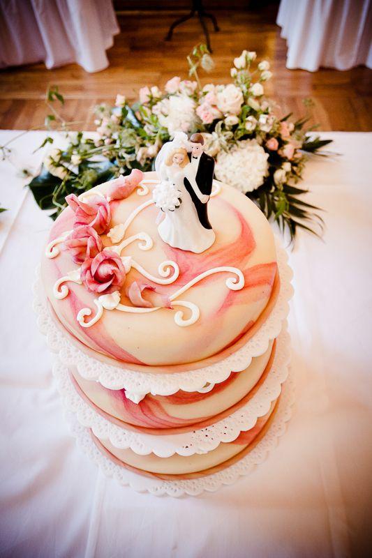 MFP I Hochzeiten