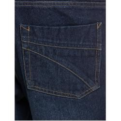 Photo of Herrenjeans