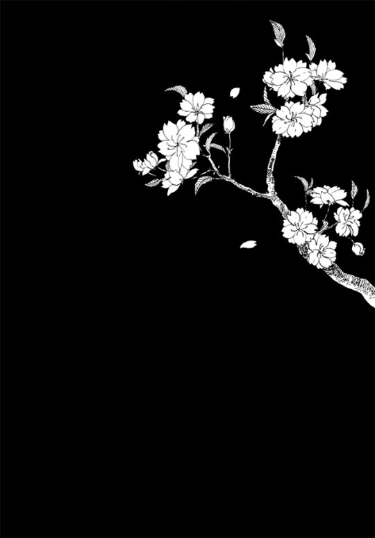 Vaporwave Dark Vaporwave Anime Wallpaper Anime Backgrounds Wallpapers Aesthetic Anime