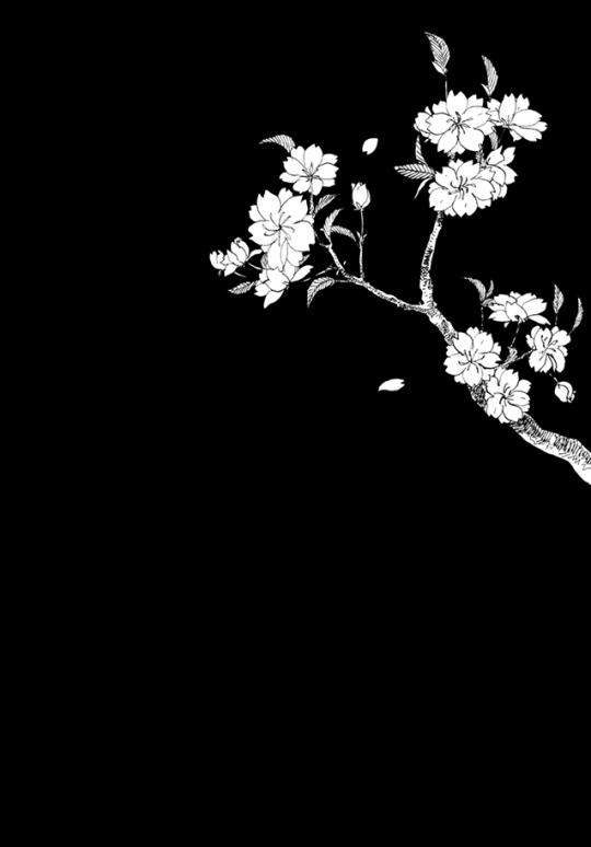 Arukemeia Black Aesthetic Wallpaper Dark Wallpaper Overlays Tumblr