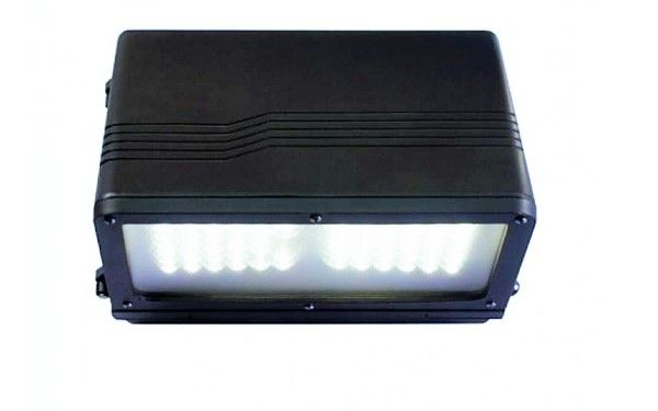 Led Wall Pack Shop Commercial Led Wall Packs Access Fixtures Wall Packs Commercial Lighting Fixtures Led