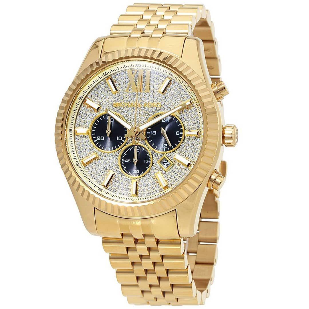 a007d121a74 Michael Kors ρολόι από 390 μόνο 195!!!! | jewellery