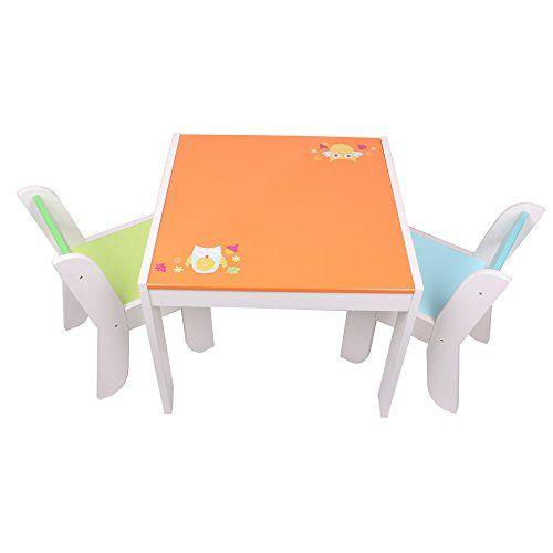 Pin de ana en muebles sillas de escritorio sillas y for Silla escritorio infantil