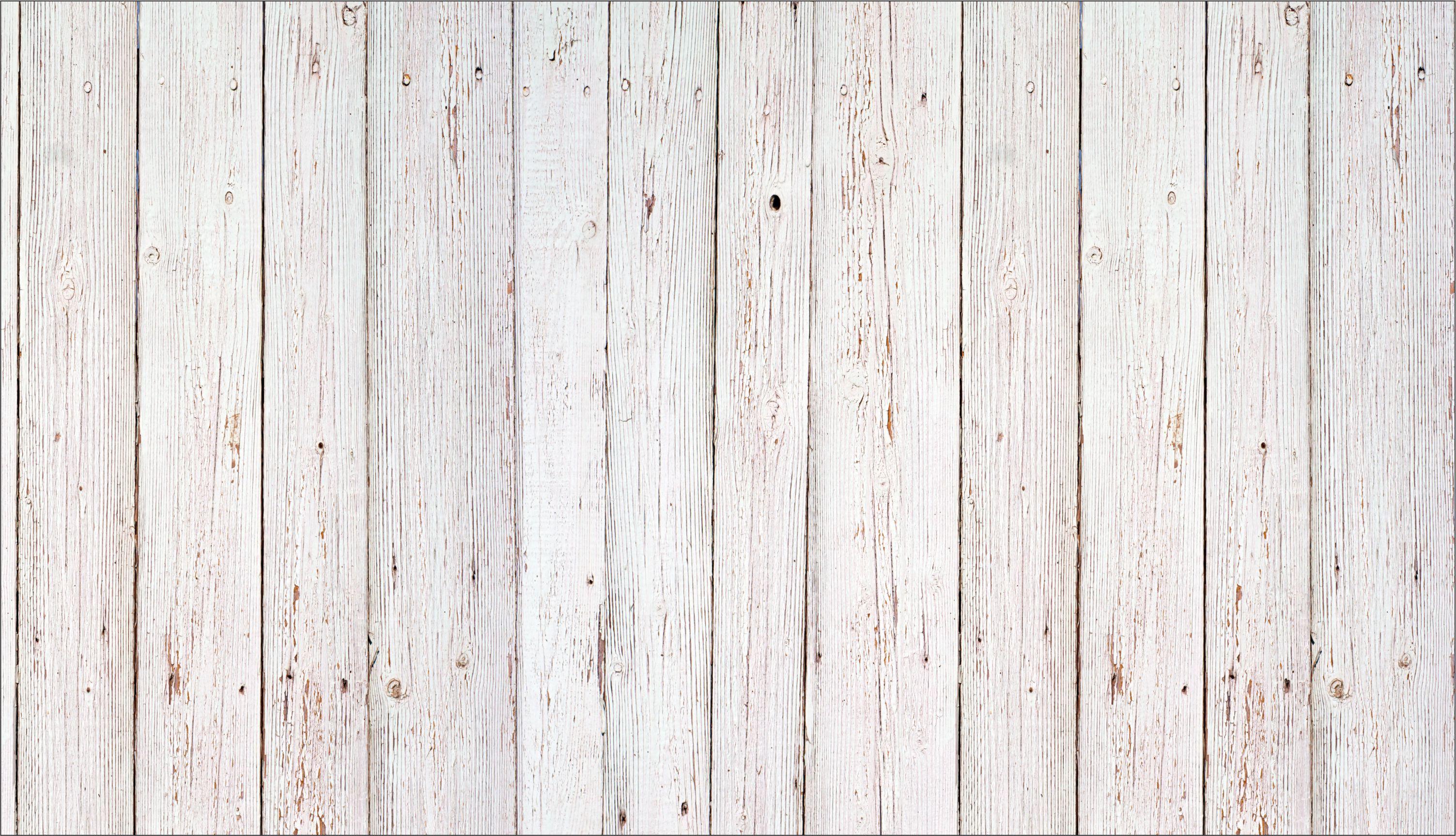 White Wood Hd Wallpaper Desktop Background Rpt 3006x1727
