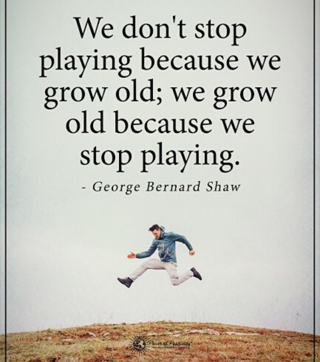 Quotes About Growing Old Pinfancyface On Perspectiveoutlook  Pinterest  Perspective