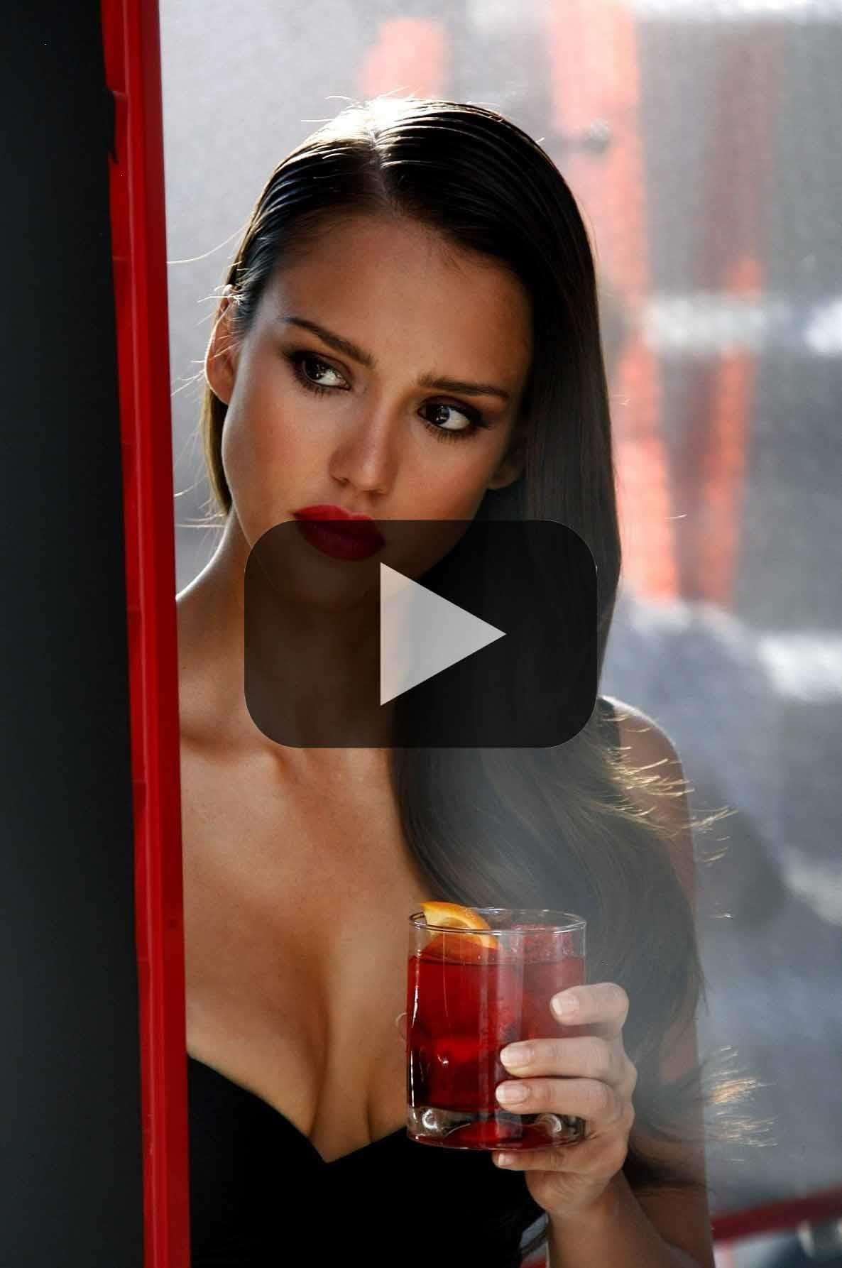 Видео порнуха красивых девочек