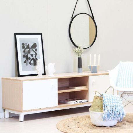Mueble tv – Muebles tv – Salon