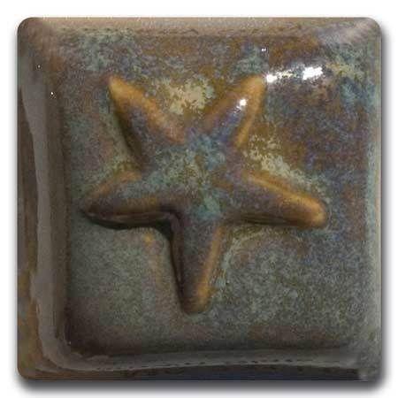 MS-231 L Brown Slate Liquid Glaze Laguna   Products   Glaze, Ceramic