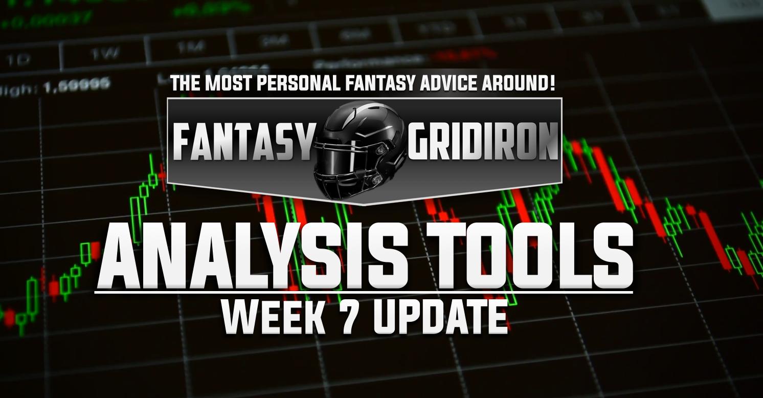Idp Stock Market Weekly Week 11 Edition Fantasy Football