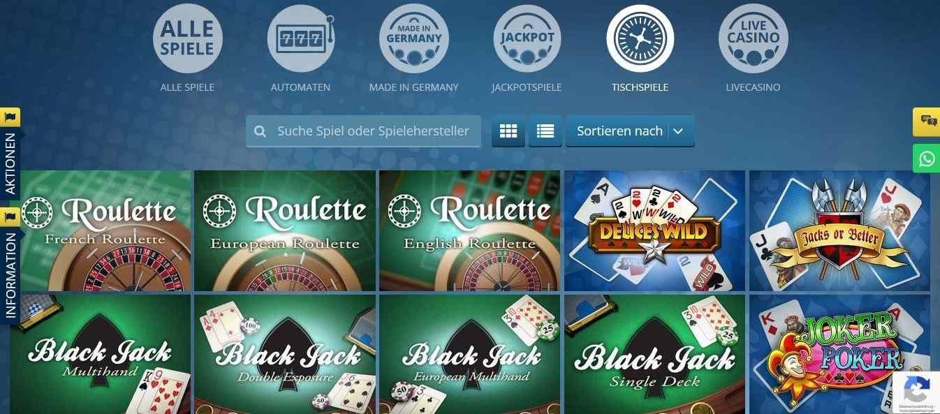 sunmaker casino gutscheincode