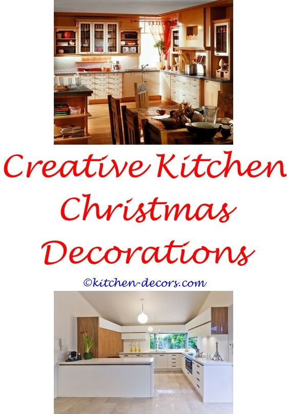 Superbe Best Simple Kitchen Designs | French Country Kitchen Decor, Kitchen Decor  And French Country Kitchens