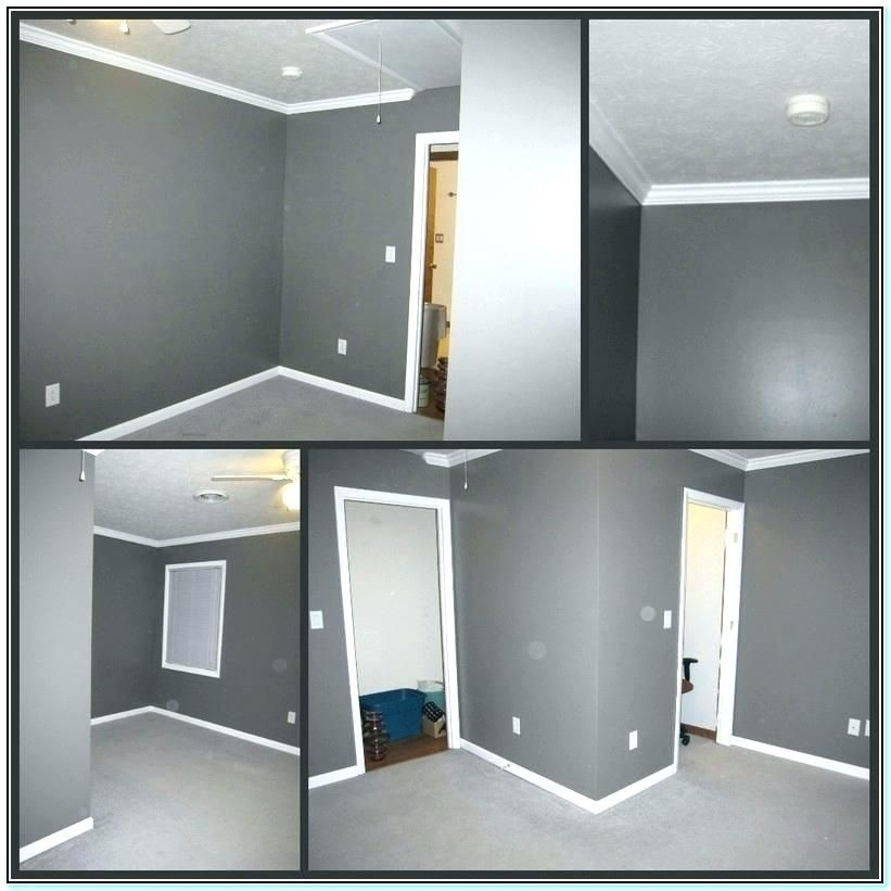 What Color Carpet With Grey Walls Burgundy Carpet Gray