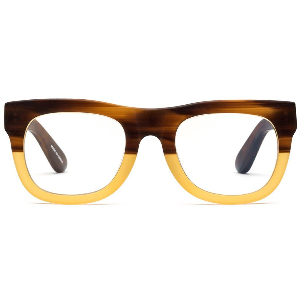 b6fe5b56d9 CADDIS D28 EYE APPLIANCES ARE BUILT BETTER Super hydro-phobic and  oleo-phobic coatings for anti smudge Handcrafted acetate designs. Reading  glasses with ...
