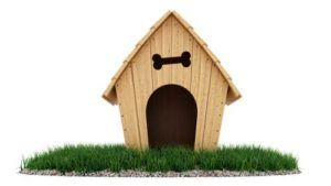 Top 20 Best Dog Houses For Outdoors And Indoors Cool Dog Houses