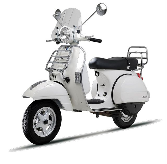 Vespa Px Accessories Click The Picture Or Check Out My Blog For
