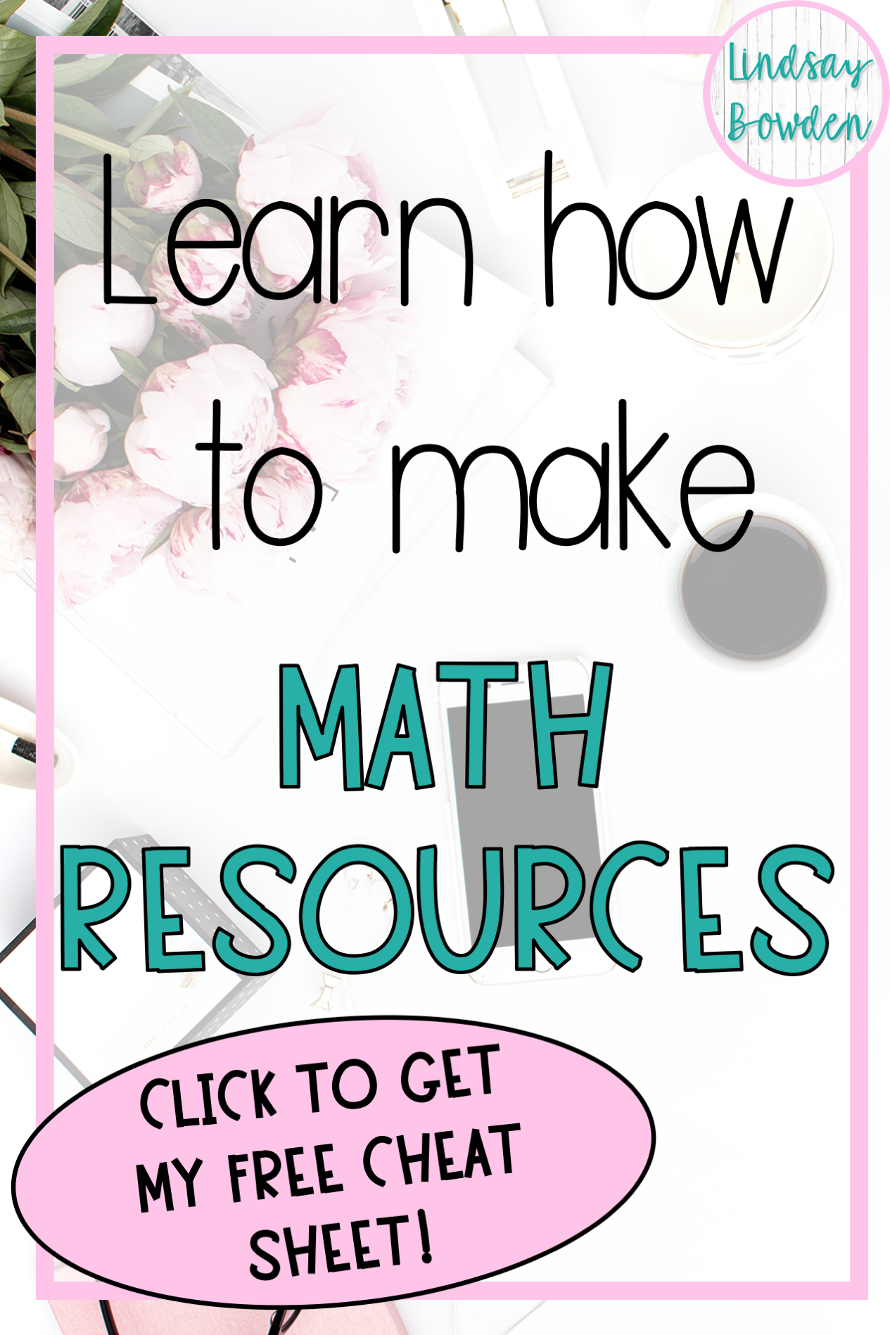Pin On Tpt Free Lessons