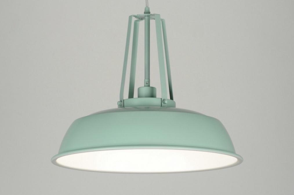 Hanglamp 71843 Lampes Cuisine Lampes Modernes Luminaire