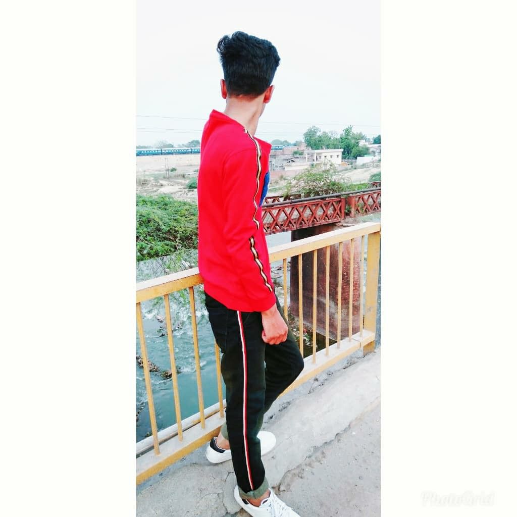 Instagram I D Official Shaan 06 Instagram Story Status Photoshoot Pose Boy Cute Boys Images Photography Poses For Men