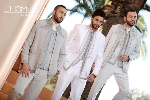 Où acheter une jebba ou un costume traditionnel pour Homme ? Les adresses Tunisie.co : Tunisie : ACHETER : Artisanat et Déco Tuniscope