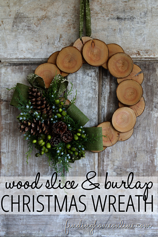 excellent christmas wreaths to make and sell xoxo