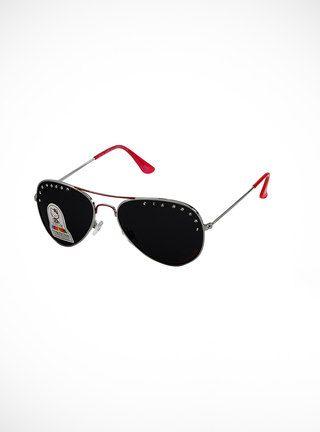 Pin By Hipsin Com On Cocuk Aksesuarlari Glasses Sunglasses Watches