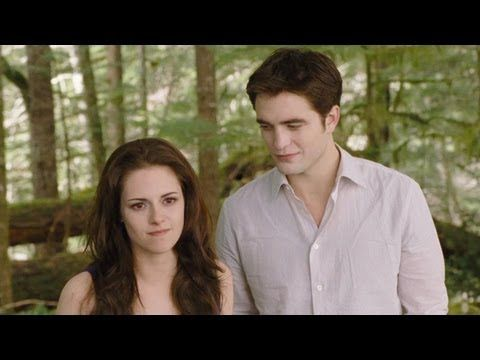 Countdown The Twilight Saga Breaking Dawn Part 2 Twilight