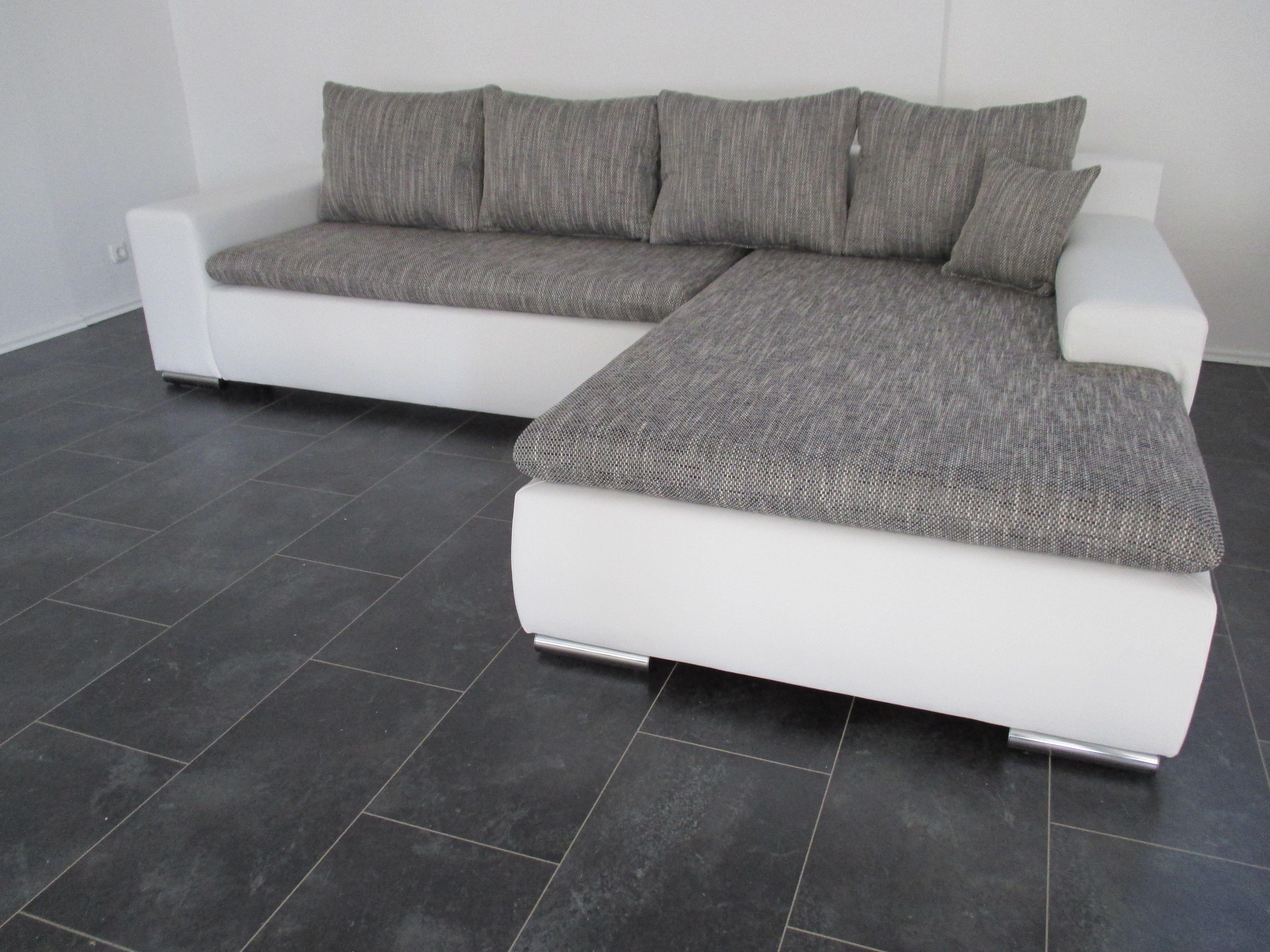 Sofa Fabrikverkauf Refil Sofa