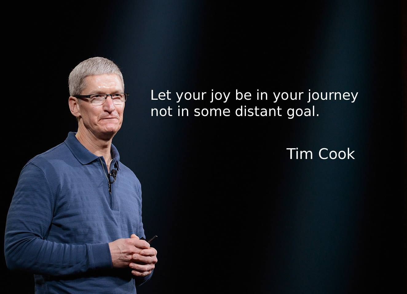 Apple Ceo Quotes - The Quotes